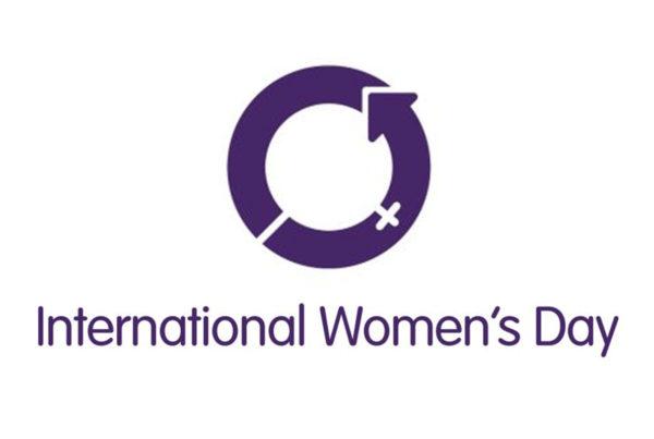 Intl-womens-day-2018