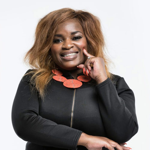 Nonye-Mpho-Omotola-Profile(crop)