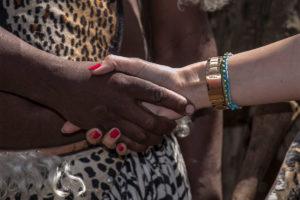 A-South-African-Zulu-Handshake