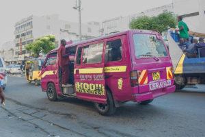 A-tout-busy-in-a-matatu-Public-transport-in-Nrb-kenya