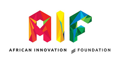 African Innovation Foundation (AIF)