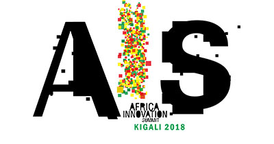 African Innovation Summit (AIS)