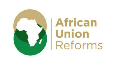 African Union Reforms