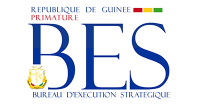 Bureau D'Exécution Strategic (BES) Guinea