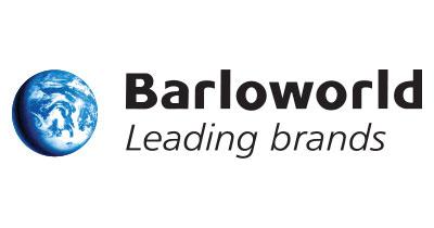 ACG-Client-Barloworld