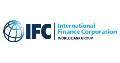 ACG-Client-IFC