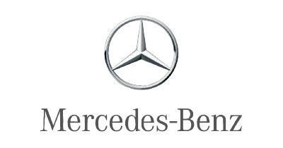 ACG-Client-Mercedes-Benz