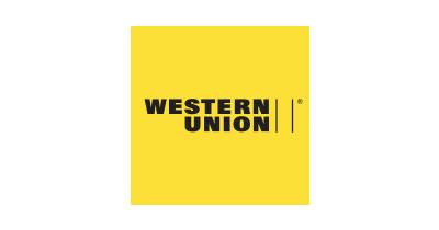 ACG-Client-Western-Union
