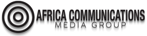 Africa Communications Media Group