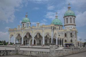 Ethiopian-Orthodox-Tewahedo-Church