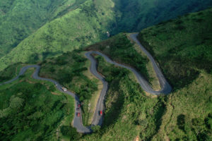 Obudu-Ranch-is-one-of-the-Nigerias-Tourist-Destination