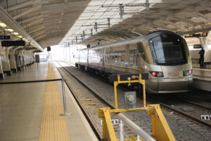 The-famous-Gautrain-in-South-Africa