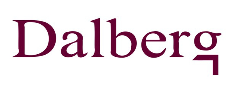 """Dalberg Partners With The Africa Centre And Africa Leadership Institute To Launch The """"Future Forum"""" In New York"""