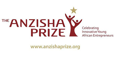 The Anzisha Prize