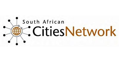 SA-Cities-Network